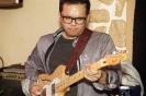 bonny b & the jukes chicago blues & roots live (13.1.17)_9