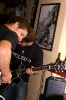 brench live (8.3.08)