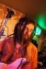 carlos dalelane band live (25.4.14)