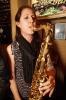 Carlos Dalelane Band live (5.4.19) Honky Tonk 2019_12