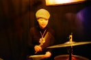 Carlos Dalelane Band live (5.4.19) Honky Tonk 2019_1