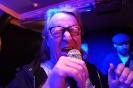 Carlos Dalelane Band live (5.4.19) Honky Tonk 2019_20