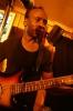 Carlos Dalelane Band live (5.4.19) Honky Tonk 2019_21