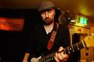 Carlos Dalelane Band live (5.4.19) Honky Tonk 2019_22