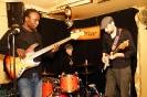 Carlos Dalelane Band live (5.4.19) Honky Tonk 2019_24