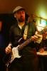 Carlos Dalelane Band live (5.4.19) Honky Tonk 2019_28