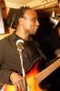 Carlos Dalelane Band live (5.4.19) Honky Tonk 2019_2