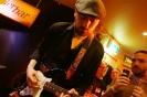 Carlos Dalelane Band live (5.4.19) Honky Tonk 2019_34