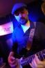 Carlos Dalelane Band live (5.4.19) Honky Tonk 2019_36