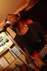 Carlos Dalelane Band live (5.4.19) Honky Tonk 2019_41