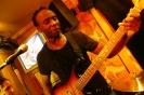 Carlos Dalelane Band live (5.4.19) Honky Tonk 2019_9