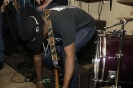 carvin jones & band live (3.3.16)