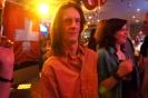 christian dozzler & michael van marwyk live (28.5.14)