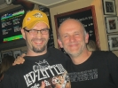 classic-rock mit dj tschuppi (28.8.14)
