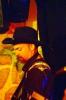 Count Gabba live (13.9.19)_11