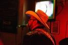 Count Gabba live (13.9.19)_14