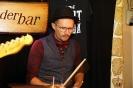 Count Gabba live (13.9.19)