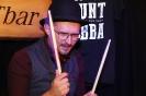 Count Gabba live (13.9.19)_19