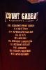 Count Gabba live (13.9.19)_1