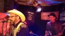 Count Gabba live (13.9.19)_23