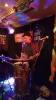 Count Gabba live (13.9.19)_27