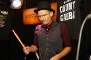 Count Gabba live (13.9.19)_33