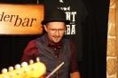 Count Gabba live (13.9.19)_44