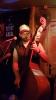 Count Gabba live (13.9.19)_47