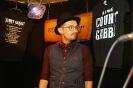 Count Gabba live (13.9.19)_9