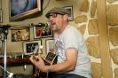 crossroads - blues stobete live (7.11.14)