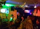 danny van Alphen's Birthday Jam (3.11.18)_11