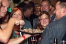 danny van Alphen's Birthday Jam (3.11.18)_13