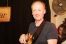 danny van Alphen's Birthday Jam (3.11.18)_17