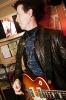 danny van Alphen's Birthday Jam (3.11.18)_1