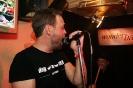 danny van Alphen's Birthday Jam (3.11.18)_22