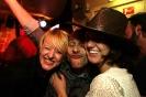 danny van Alphen's Birthday Jam (3.11.18)_28