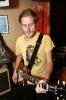danny van Alphen's Birthday Jam (3.11.18)_29