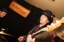 danny van Alphen's Birthday Jam (3.11.18)_2