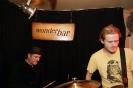 danny van Alphen's Birthday Jam (3.11.18)_31