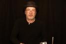 danny van Alphen's Birthday Jam (3.11.18)_33
