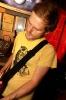 danny van Alphen's Birthday Jam (3.11.18)_36