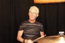 danny van Alphen's Birthday Jam (3.11.18)_38