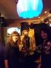 danny van Alphen's Birthday Jam (3.11.18)_42