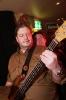 danny van Alphen's Birthday Jam (3.11.18)_43