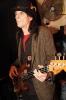 danny van Alphen's Birthday Jam (3.11.18)_44
