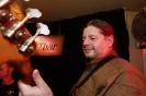 danny van Alphen's Birthday Jam (3.11.18)_45
