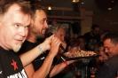 danny van Alphen's Birthday Jam (3.11.18)_47