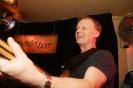 danny van Alphen's Birthday Jam (3.11.18)_49