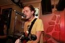danny van Alphen's Birthday Jam (3.11.18)_4