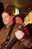 Danny van Alphen's Birthday Jam (3.11.18)